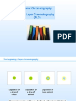 10 Thin Layer Chromatography.ppt
