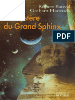 Bauval_Robert_-_Hancock_Graham_-_Le_mystere_du_Grand_Sphinx.pdf