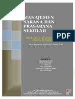 MAKALAH ADM DAN PENGELOLAAN SEKOLAH KELOMPOK 6.doc
