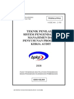 program kerja audit.pdf