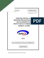 program kerja audit.pdf