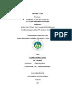 Quality Control Sebagai Upaya Menjaga Kualitas Batubara.pdf