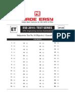 www.madeeasy.in_Admin_UploadDocument_ExamSol_8._EC_General English.pdf