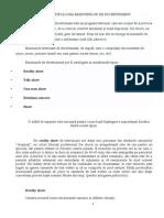 Tipologia Emisiunilor de Divertisment_01