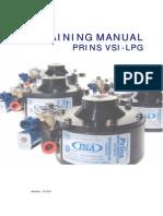 1 Training Manual Prins TRAINING manual PRINS VSI.pdfVsi
