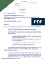 SC06 - Vir-Jen v. NLRC | G.R. No. L-58011-12