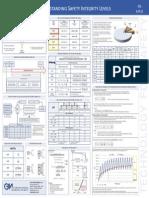 Poster-SIL.pdf