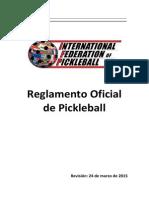 Federación-International-de-Pickleball-Reglamento-Oficial