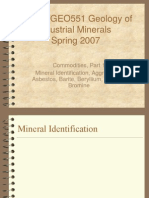 24 Geology of Industrial Minerals1