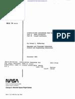 NASA_TM-86556