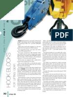 description_hook_blocks.pdf
