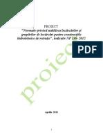 act_23.doc