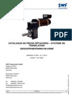 Catalogues pièces détachées – Système de translation.pdf
