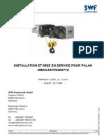 Installation et mise en service pour palan.pdf