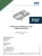 Manuel de l'opérateur – Pont.pdf