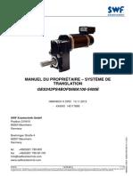 Manuel du propriétaire-Système de translation.pdf
