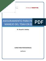 barkley para PROFESIONALES_CAP_09.pdf