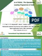 Www.nrsc.Gov.in Isprs PDF 325