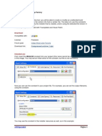 FileVersion tool for Setup Factory.pdf