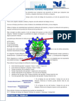 diagramahombremquinaydiagramadegrupo-121121172452-phpapp01