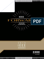 IEEEAwards_2015