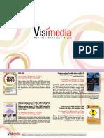 Katalog Visimedia 2008.pdf