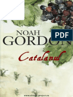 247091210 Noah Gordon Catalanul
