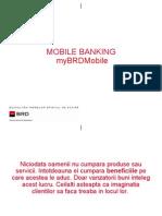 196150503 Prezentare Mobile Banking DCR