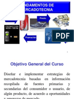 fundamentosdemercadotecnia.pdf