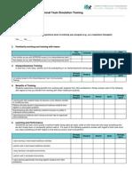 InterprofessionalTeamSimulationTraining_PreAssessment.pdf
