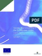 Gender Mainstreaming in EU member states.pdf