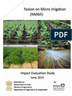 Impact_Evaluation_Study_June-2014.pdf