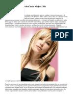 Article   Cortes De Pelo Corto Mujer (39)
