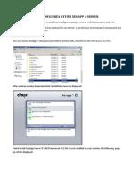 Howto Instahowto_install_configure_xenapp6_serverll Configure Xenapp6 Server With Webinterface License Server[1]