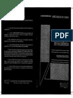 186151531-A-regra-matriz-de-incidencia-tributaria-Jose-Roberto-Vieira.pdf