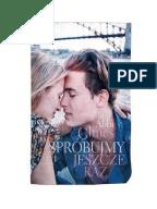 Wszystko dla sparks pdf ciebie