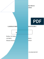 informe_laboratoriodigitales1_palominoromerojoseantonio