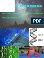 Revista Científica Nº3