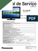 TC-L32C5B