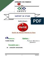 rapport coca cola 2.doc