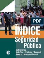 resdal-indice_seg.pdf