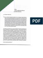 El Color de La Nación Argentina Jahrbuch Für Geschichte Lateinamerikas Vol 49 2012 (1)