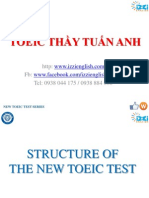 PART 3- TAI LIEU TOEIC DOC QUYEN - IZZI ENGLISH.pdf