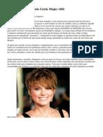 Article   Cortes De Pelo Corto Mujer (40)