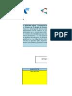 CMAC Huancayo SPS Report 09