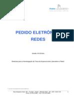 Layout Integração de Redes_V10.0