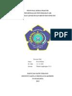 Proposal PK PAM