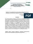analisis-causalidad-lesiones-musculo-esqueleticas.pdf