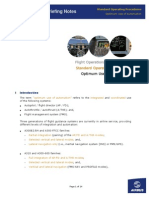 AirbusSafetyLib_-FLT_OPS_SOP_SEQ02 - Optimum Use of Automation