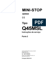 Pfaff - Q45MSL PARTE 2.pdf